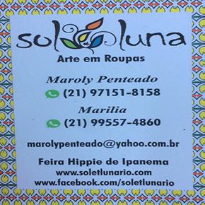 LOGO Sol Luna_290x290