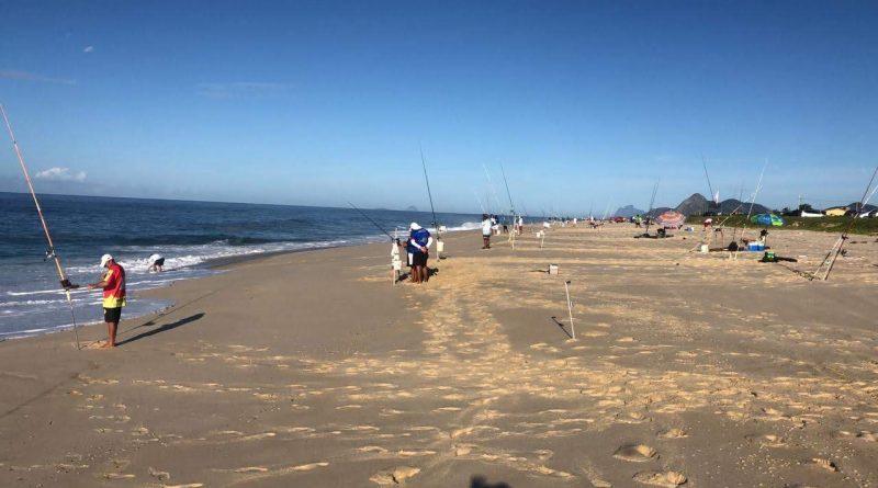 Festa da Pesca