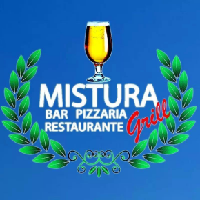 Mistura Grill Logo Teste Banner Lateral 290X290