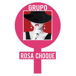 Grupo Rosa Choque,