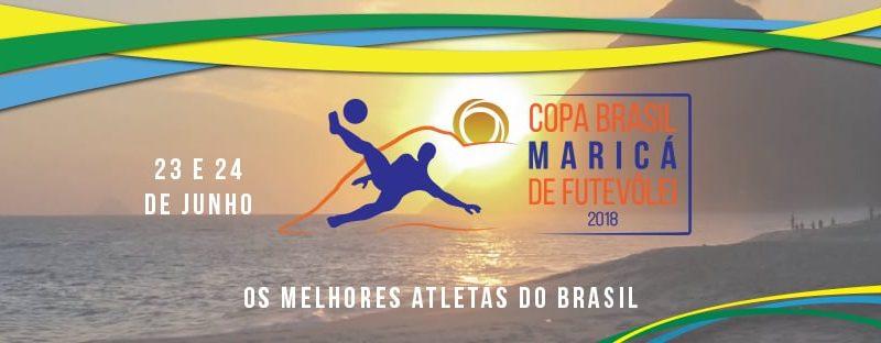 2ª Copa Brasil
