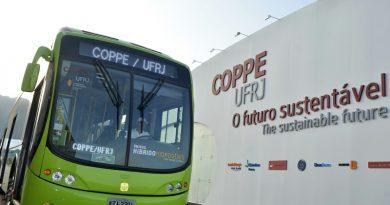transporte sustentável