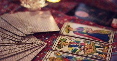 casas astrologicas, destaque