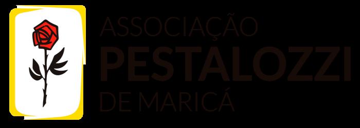 Pestalozzi site 700X250