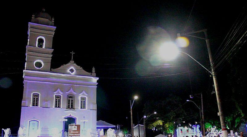 Festa da Padroeira de Maricá e suas atrações