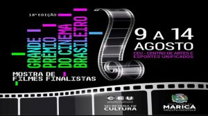 Mostra do Cinema Brasileiro
