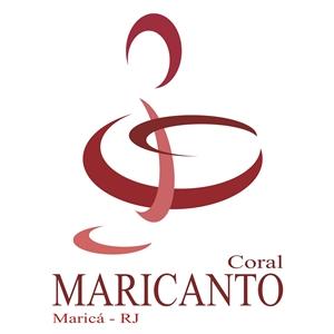 Maricanto _ Logo _ meta