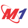 M1NewsTV