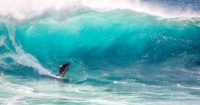 Maricá Surf