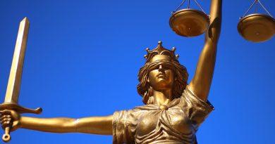 Advogado e Justiça