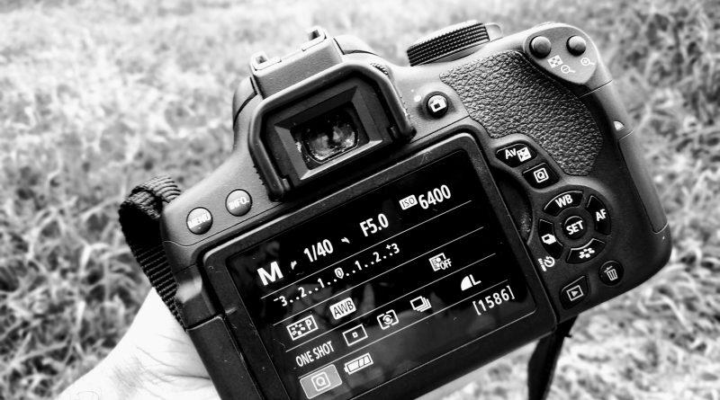 Termos Fotográficos
