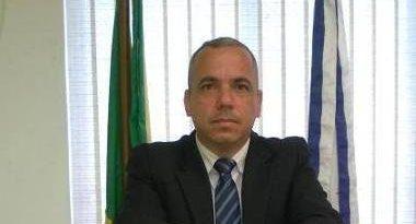 Robson GiornoJOM Jornal Oficial de Maricá