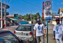 Maricá Rotativo: Mais controle nos estacionamentos