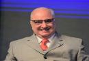 Gestão pública - Wagner Siqueira -Conselheiro federal pelo Conselho Regional de Administração (CRA-RJ)