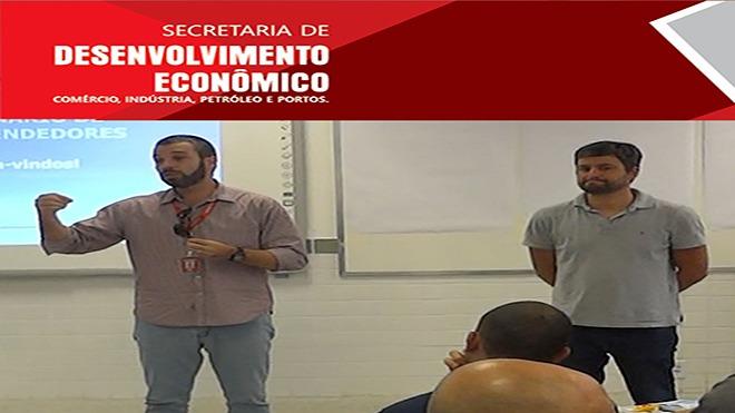 cursos para pequenas empresas