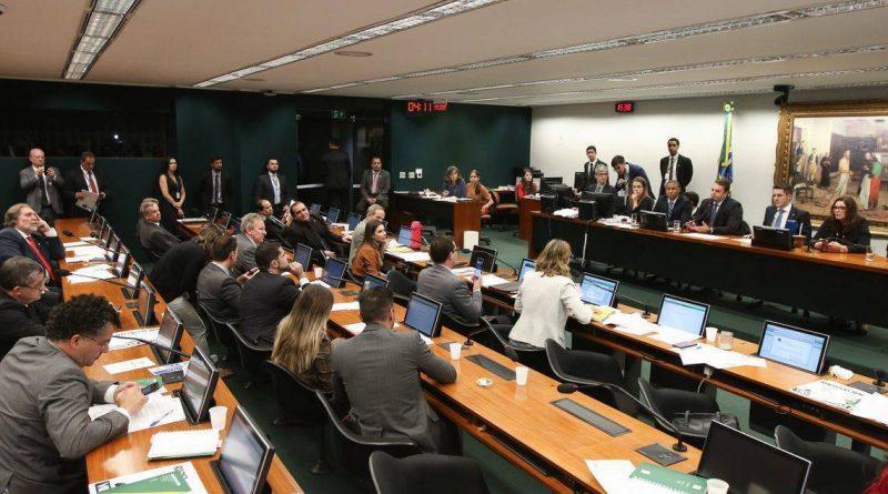 EBC_Fernando Rodrigues Pozzebom_Prisão em segunda instância