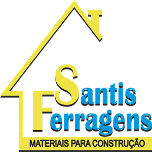 Santis Ferragens