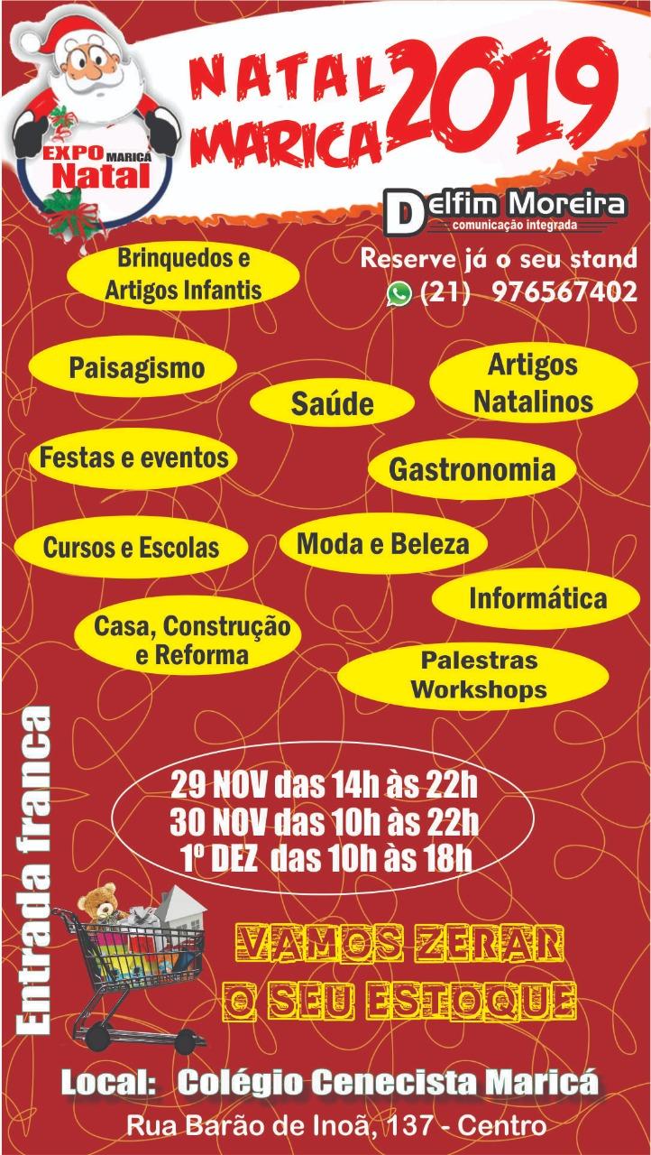 FaceNews de 29/11 a 01/12